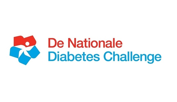 De Nationale Diabetes Challenge